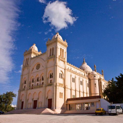 Carthage church.jpg