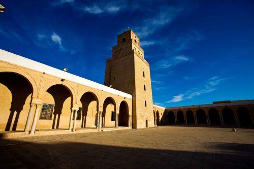 Kairouan 02.jpg