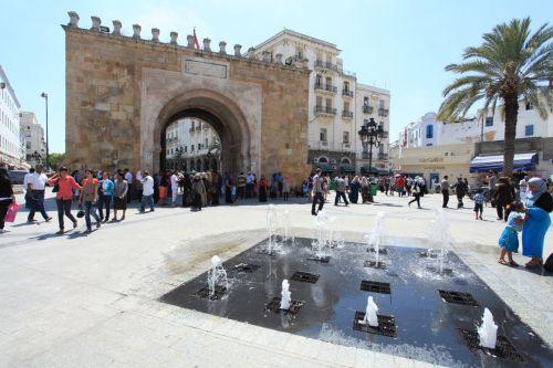 Tunis Medina 02.JPG