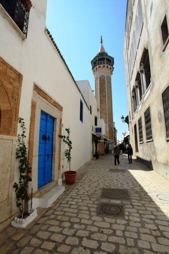Tunis Medina.jpg