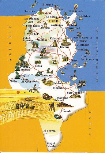 Tunisia map 3.jpg