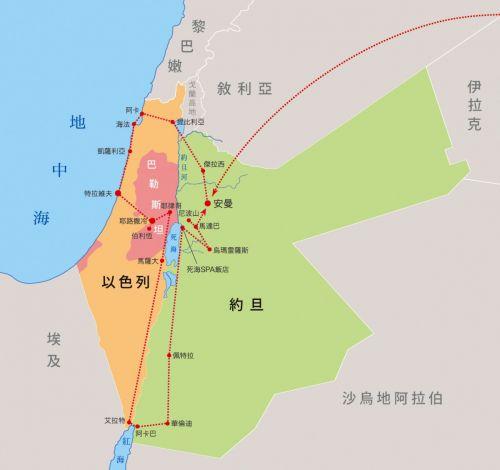 I-J-map.jpg
