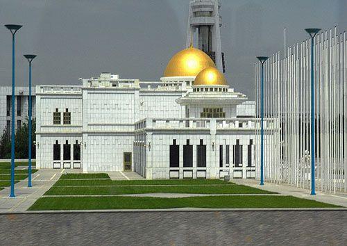 7269-阿什巴哈德-政府機構.jpg