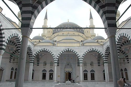 7513-Ertogruz Gazi 清真寺.jpg