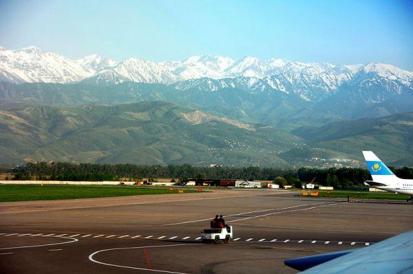 8005--哈薩克-阿爾馬地機場-blog.jpg