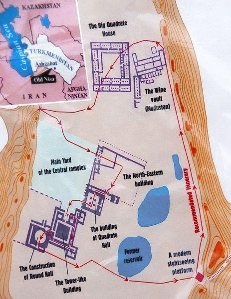 7323-尼薩遺跡-地圖.JPG
