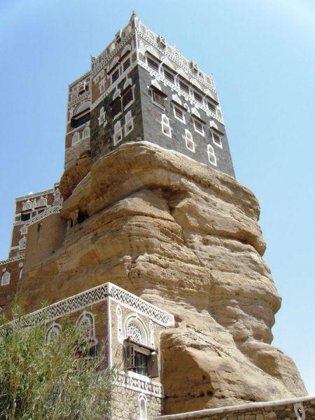 Wadi Dhar (95).JPG