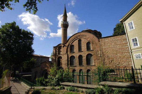 0077-伊斯坦堡-卡倫德蘭清真寺.JPG