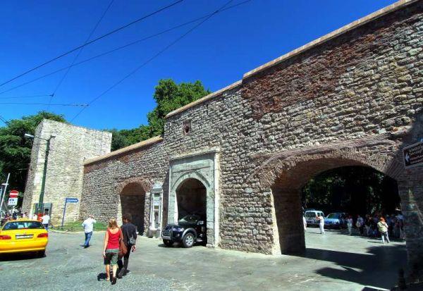 371-伊斯坦堡-舊城牆.jpg