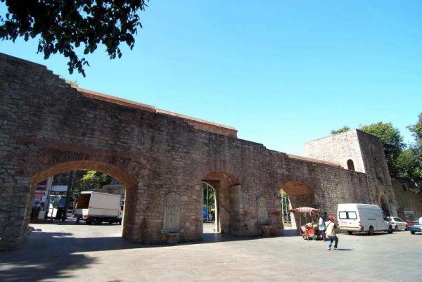 372-伊斯坦堡-舊城牆.jpg