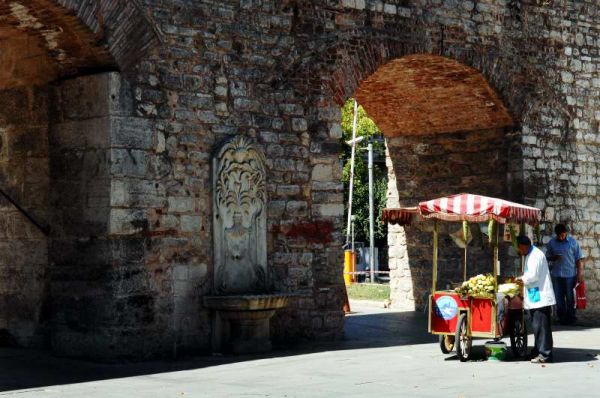 375-伊斯坦堡-舊城牆.jpg