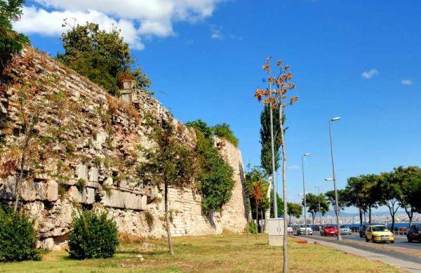 378-伊斯坦堡-舊城牆.jpg