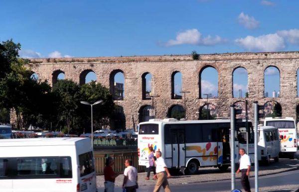 392-伊斯坦堡-羅馬引水道.jpg