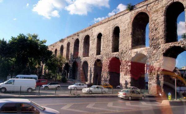 393-伊斯坦堡-羅馬引水道.jpg