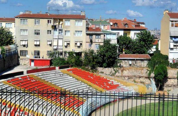395-伊斯坦堡-羅馬蓄水池.jpg