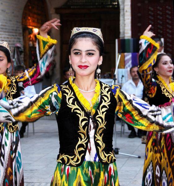 5405-布哈拉晚會-傳統舞蹈.JPG