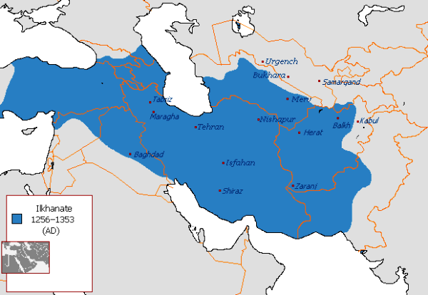 Ilkhanate_in_1256–1353.PNG