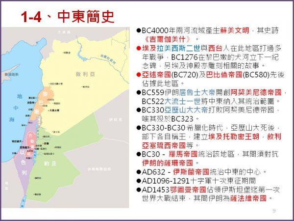 2011-中東一萬年-9.JPG