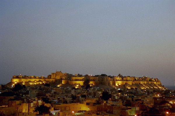 1024px-Jaisalmer_Fort.jpg