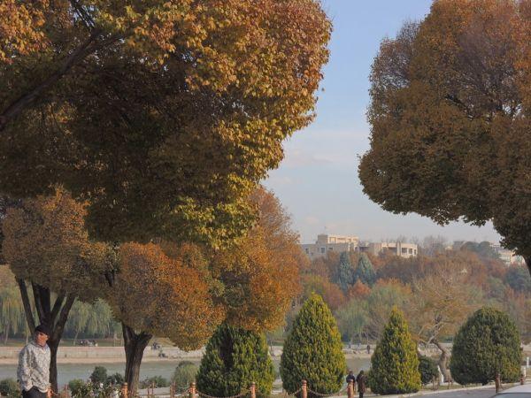 Iran Fall_ (40).JPG