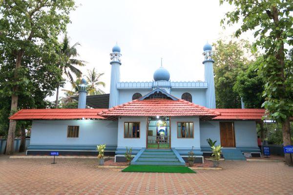 Cheraman_Juma_Masjid_1618.jpg