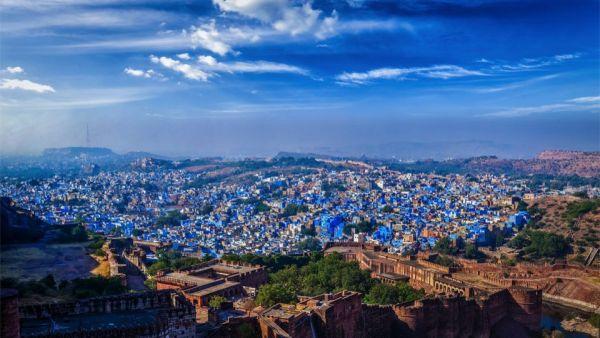 Jodhpur-The-Blue-City-Rajasthan.jpg