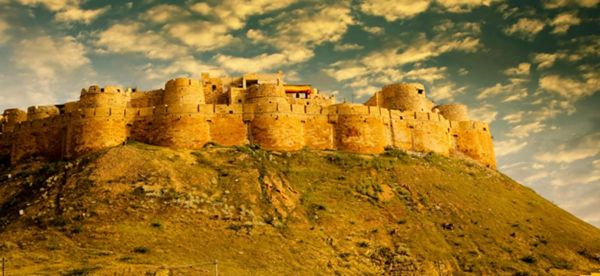 Jaisalmer-Fort-Wall.jpg