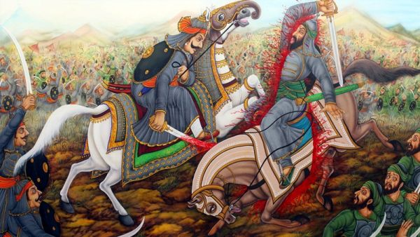 Maharana-Pratap_Battle-of-Haldighati.jpg