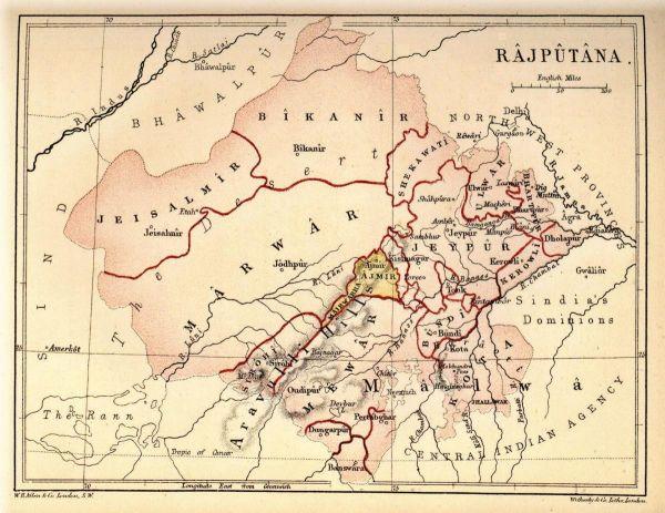 Pope1880Rajputana2.jpg