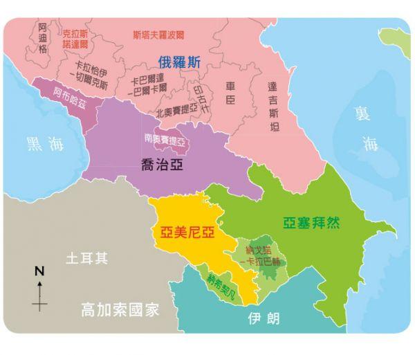 map-Caucasus.jpg