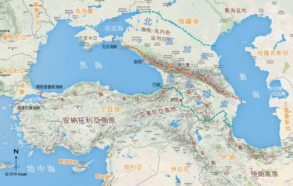 the-map.jpg