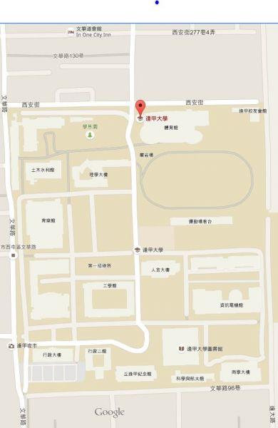 -地圖.JPG