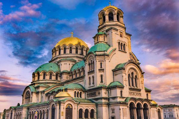 Aleksander Nevsky Cathedral of Sofia.jpg
