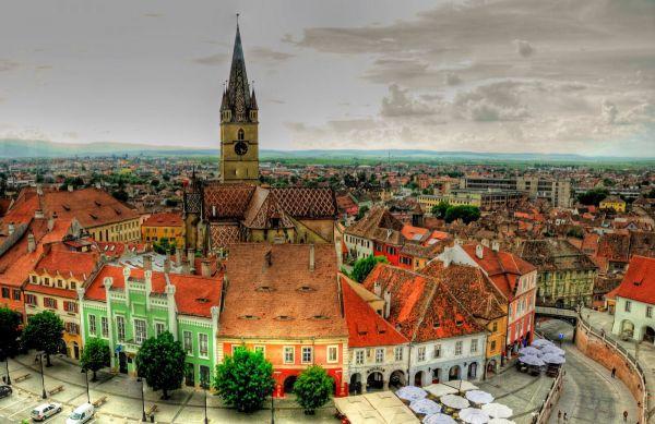 Sibiu1.jpg