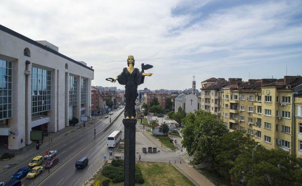 St. Sofia Stature.jpg