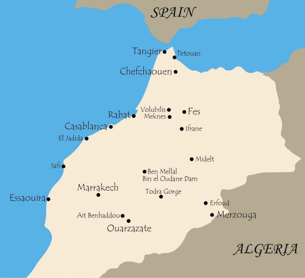 Morocco Q.jpg