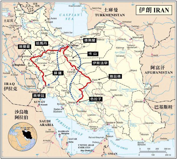 IRAN12days.jpg
