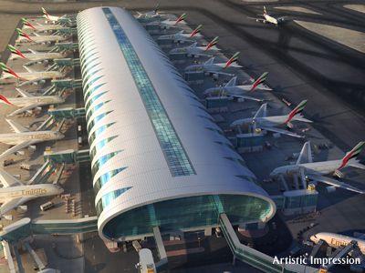 Emirates_TOP_A_v4_rj4_400x300_tcm586-1039968.jpg