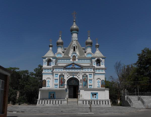 _Александра_Невского_(Ташкент).png