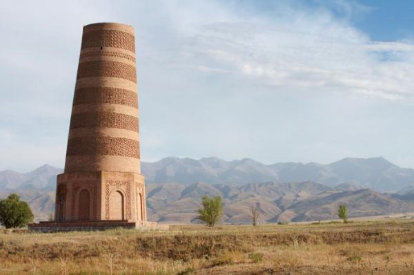 Kyrgyzstan%20Burana%20Tower_20090617182247.jpg