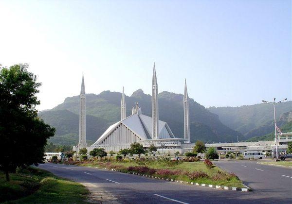 1024px-Faisal_mosque2.jpg