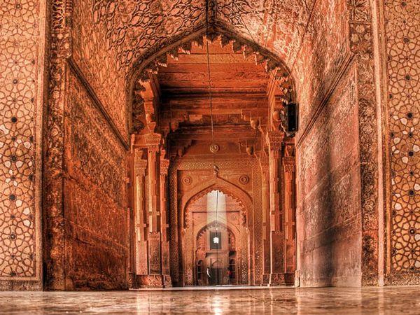 fatehpur-sikri-india-2459_3d132f1e0a77b923093d12e36840a1fe.jpg