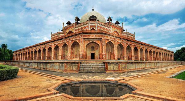 Humayuns-Tomb.jpg