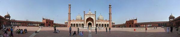 Jama_Masjid_Panorama.jpg
