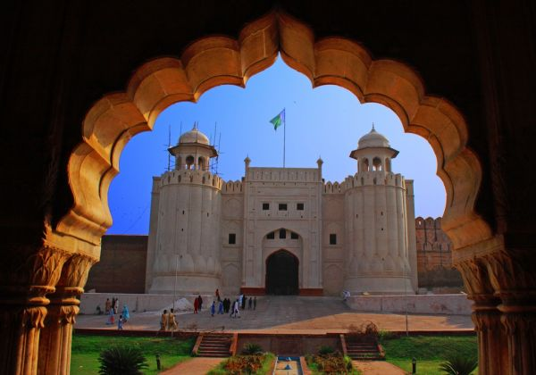 Lahore%20Fort%20in%20Pakistan.jpg