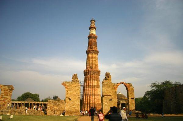 Qutub-Minar-Delhi.jpg