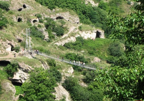 khndzoresk-bridge-1(2).jpg
