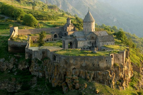 Tatev_Monastery_from_a_distance.jpg