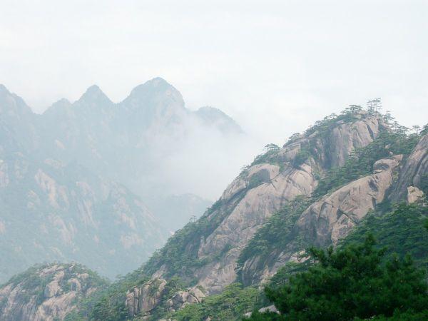 20050801安徽省黃山合肥 301.jpg