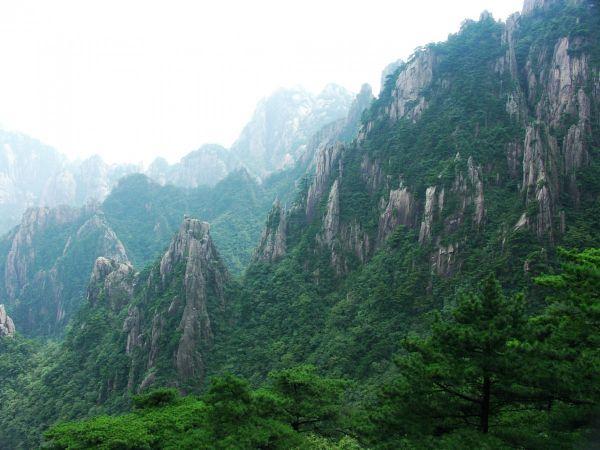20050801安徽省黃山合肥 526.jpg